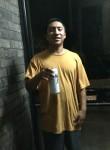 chino, 21  , West Chicago