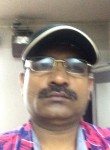 Hira Lal , 48  , Mumbai