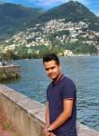 pinku dhaly, 22  , Loano