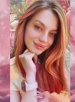 Yuliya, 22, Odintsovo