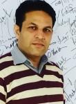 shiv kumar, 33, Delhi