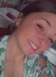 Rose, 33, Buffalo (State of New York)