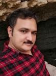 Jafar, 36  , Doha