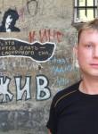Vasiliy Arkhipov, 42, Cherepovets