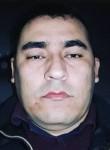 Shamil, 33  , Novyy Turtkul