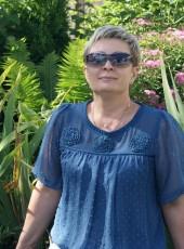 Marina, 49, Ukraine, Vinnytsya