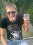 Vitaliy, 31  , Krasnodar