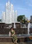 Helena, 46  , Krasnoarmiysk
