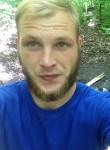 fidgerald, 26  , Kazan