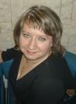 Yuliya, 40, Kirovo-Chepetsk