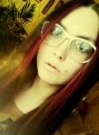Kamila, 18  , Yekaterinoslavka