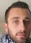 Abdo, 24, Ceylanpinar