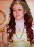 Evgeniya, 48, Ufa