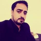 محمد , 18  , At Tafilah