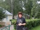Elena, 56 - Just Me Photography 3