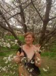 Asiya, 66  , Almaty