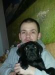 Andrey, 28  , Akureyri