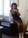 Anna, 55, Nizhniy Novgorod