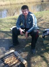 Roman, 42, Ukraine, Kramatorsk
