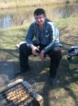 Roman, 42, Kramatorsk
