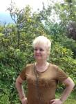 Tatyana, 64  , Khimki
