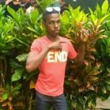 Andinane, 18  , Mamoudzou