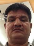 Hamid, 43  , Abu Dhabi