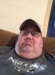 Dwayne Hurst, 55  , Ponca City