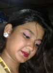 Sona, 18  , Bangalore