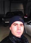Petr, 36, Nizhnevartovsk