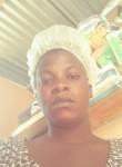 Timeau Wilson, 39  , Port-au-Prince