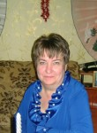 Elena, 52  , Barda