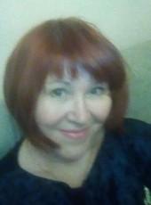 olga, 57, Russia, Orel