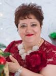 Olya, 59  , Bolshoy Kamen