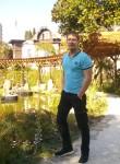Pavel, 35  , Anapskaya