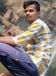Gautam Kumar, 18, New Delhi