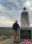 Feliks, 51  , Belorechensk