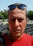 Alex, 50  , Povoa de Santa Iria