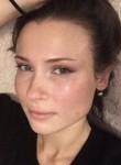 Tatyana, 33  , Moscow