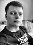 Oleg, 24  , Pyt-Yakh