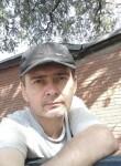 Vyacheslav, 48  , Dnipr