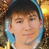 vladymyr, 27, Ukraine, Dolinska