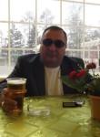 Intigam Seyful, 53  , Irkutsk