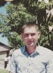 Андрій, 18  , Rava-Ruska
