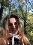 Tatyana, 38, Kiev