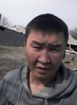 Sagyn, 36  , Bishkek
