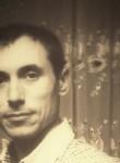 Aleksandr, 42  , Klimovo