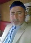 Khasbek, 56  , Nesterovskaya