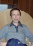 Dzhoni, 46  , Balta