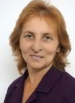 Nailya, 50  , Novokhopyorsk